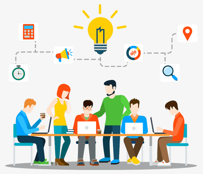 Online reputation management company in delhi | Online reputation ...